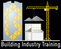 Building Industry Training