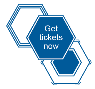 State Gala Dinner tickets on sale now!