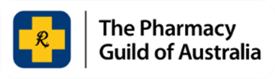 The Pharmacy Guild of Australia