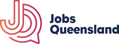 Jobs Queensland