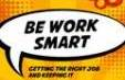Be Work Smart