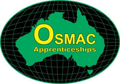 Queensland Training Awards | Department of Employment, Small