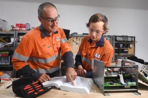 Free tafe for Year 12 graduates | Department of Employment, Small