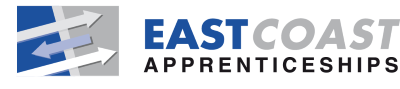 East Coast Apprenticeships